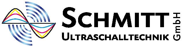 Schmitt Ultraschalltechnik GmbH